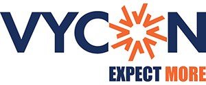 Vycon Energy