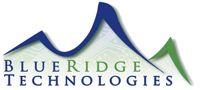 Blue Ridge Technologies