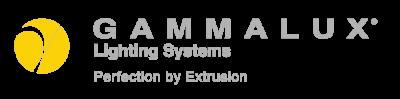 Gammalux Lighting Solutions