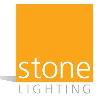 Stone Lighting
