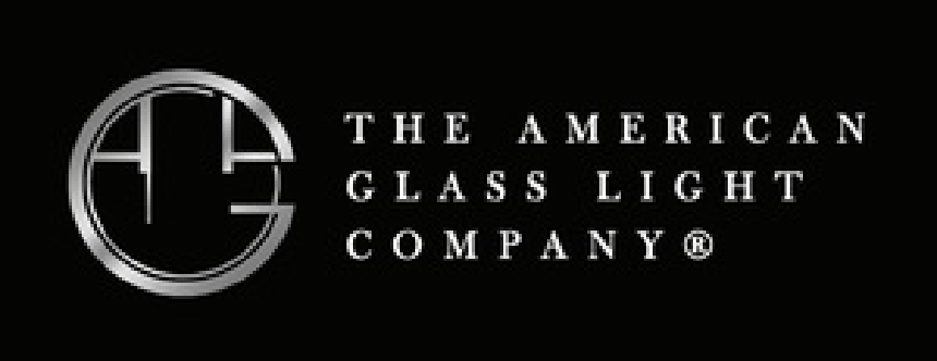 The American Glass Light Company