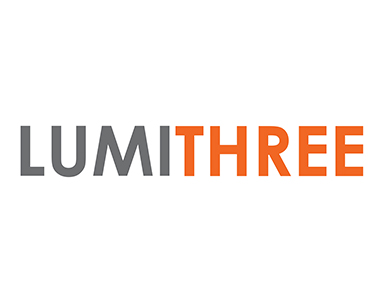 Lumithree