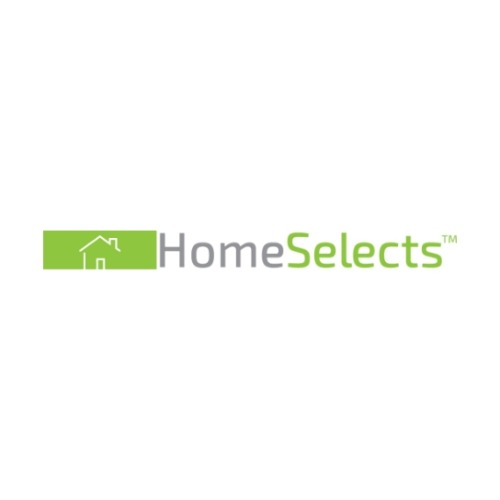 HomeSelects