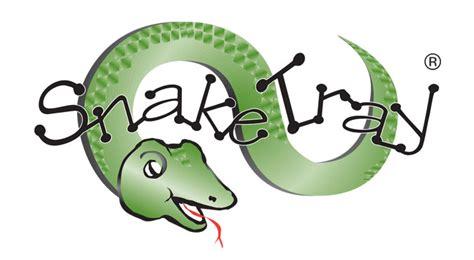 Snake Tray